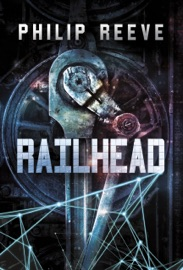 Railhead PDF Download