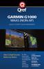 Bridgette Doremire - Garmin G1000 WAAS Qref Checklist bild