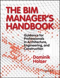 The Bim Manager S Handbook