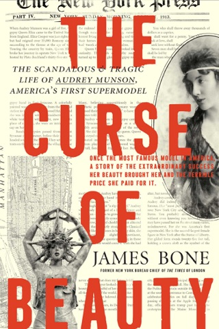 The Curse of Beauty PDF Download