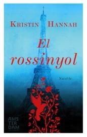 El rossinyol PDF Download