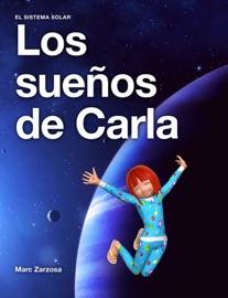 Los Sue Os De Carla