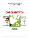 Graphic Design Corel Draw Level 1