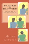 Boundaries In Relationships Learn When To Say Yes Make Your Life Healthy Set Boundaries Between Relationships