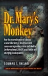 Dr Marys Monkey