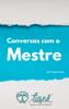 Paulo Pais - Conversas com o Mestre grafismos