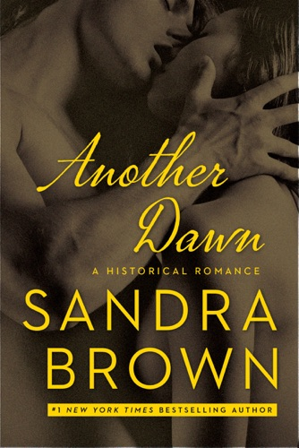 Sandra Brown - Another Dawn