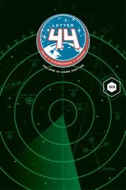 Letter 44 Vol. 3 PDF Download