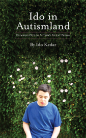 Ido in Autismland book