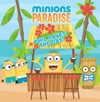Minions Paradise Phil Saves The Day