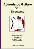 Accords de Guitare pour Débutants