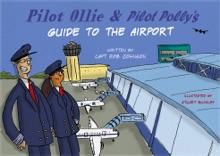 Pilot Ollie & Pilot Polly's