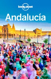 DOWNLOAD OF ANDALUCIA TRAVEL GUIDE PDF EBOOK