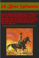 24 Best Western