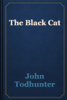 John Todhunter - The Black Cat artwork