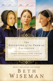 A Daughters of the Promise Collection PDF Download