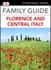 DK Eyewitness Family Guide Florence and Central Italy