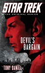 Star Trek Devils Bargain