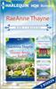 RaeAnne Thayne - Hope's Crossing artwork
