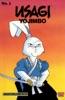 Usagi™ Yojimbo No. 1