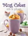 Mug Cakes S  Pikant
