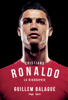 Cristiano Ronaldo  - Guillem Balagué