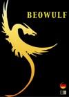 Beowulf German Edition