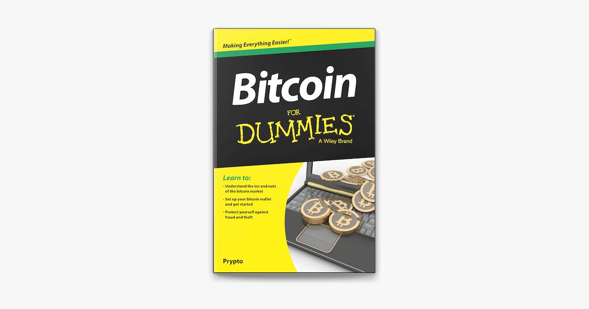 bitcoin prekyba gyvena