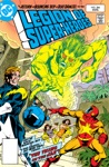 The Legion Of Super-Heroes 1980- 266