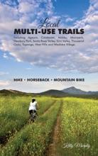 Mountain Biking, Hiking, And Horseback Riding Trails