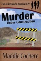 Murder Under Construction