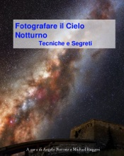 Fotografare il Cielo Notturno