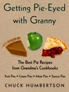 Getting Pie-Eyed With Granny