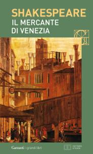 Il mercante di Venezia. Con testo a fronte Copertina del libro