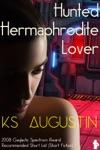 Hunted Hermaphrodite Lover