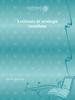 José M. Marroqui - Lecciones de ortología castellana ilustración