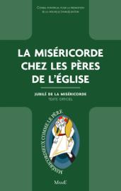 La Miséricorde chez les Pères de l'Église