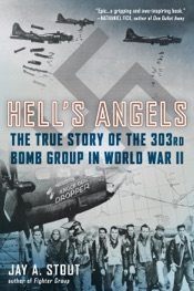 Download Hell's Angels