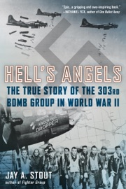 Hell's Angels - Jay A. Stout by  Jay A. Stout PDF Download