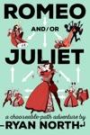 Romeo Andor Juliet