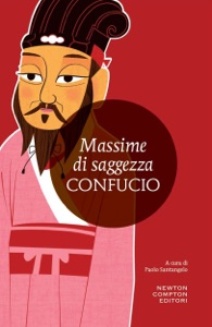 Massime di saggezza Book Cover