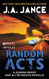 Random Acts PDF Download
