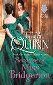 Ibooks Top Historical Romance Ebook Best Sellers border=