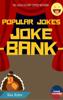 Sea Rider - joke bank - Popular Jokes artwork