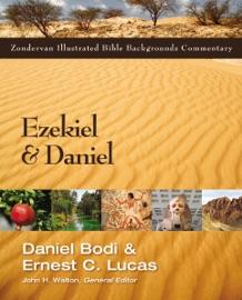 Ezekiel And Daniel