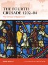 The Fourth Crusade 120204