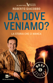 Da dove veniamo? Book Cover