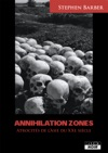 Annihilation Zones