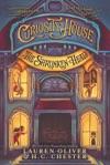 Curiosity House The Shrunken Head