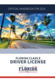 Florida Class E Driver License Handbook